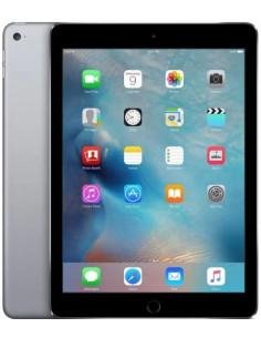 iPad Air 16 Go WIFI + 4G Gris Sidéral