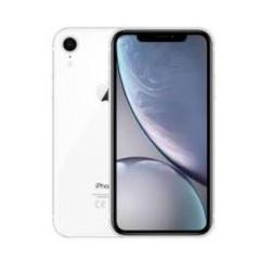 iPhone Xr - 128Go Blanc...