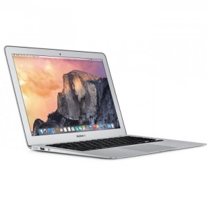 Macbook Air 13 (2012) - I5 1.8Ghz SSD...