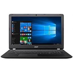 Acer Aspire E5-575 - I5...