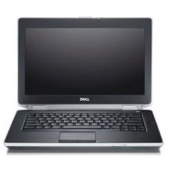 """Dell E6430 13"""" - Core i7..."""