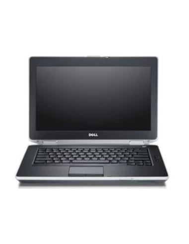 """Dell E6430 13"""" - Core i7 3Ghz HDD 500..."""