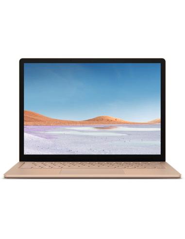 Microsoft Surface Laptop 3 13 (2019)...