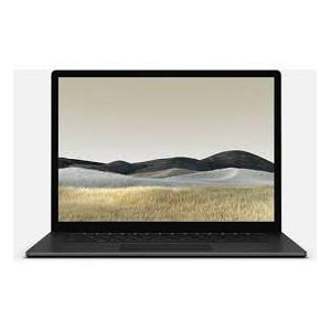 Microsoft Surface Laptop 2 15 (2017)...
