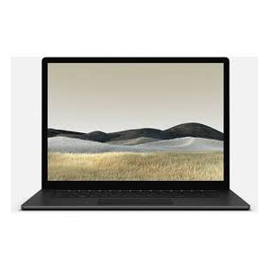 "Microsoft Surface Laptop 2 13"" (2015)..."