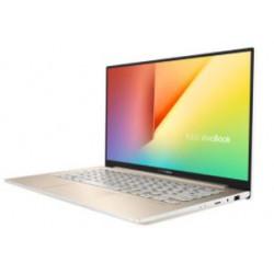 ASUS VivoBook 13 S330U -...