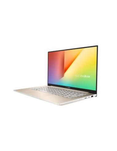 ASUS VivoBook 13 S330U - Core i5 1.6...