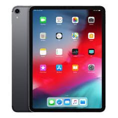 iPad Pro 11 Gris sidéral...