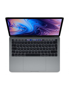 MacBook Pro 13 i7  TouchBar