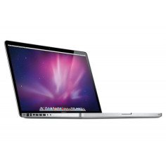 MacBook Pro 13 (2012) i5...