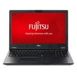 """Fujitsu LifeBook E753 15"""" -..."""