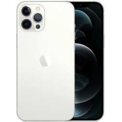 iPhone 12 Pro Max - 256Go...