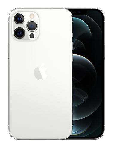 iPhone 12 Pro Max - 256Go Blanc...