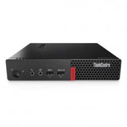 Lenovo Thincentre  - i5 SDD...