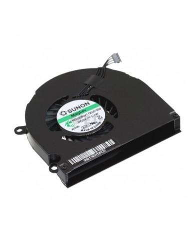 -repaventimbprétina-Réparation ventilateur MacBook Pro Rétina