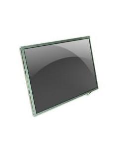 """Changement LCD iMac 27"""" Alu"""