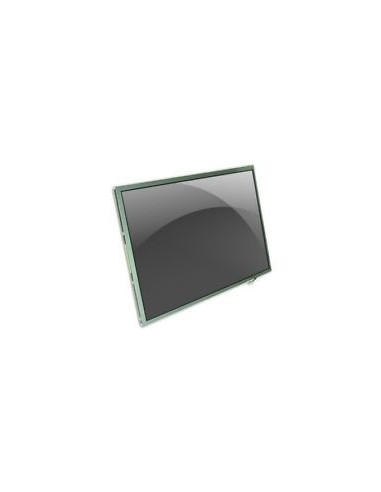 -chlcdimacalu-Changement LCD iMac Alu