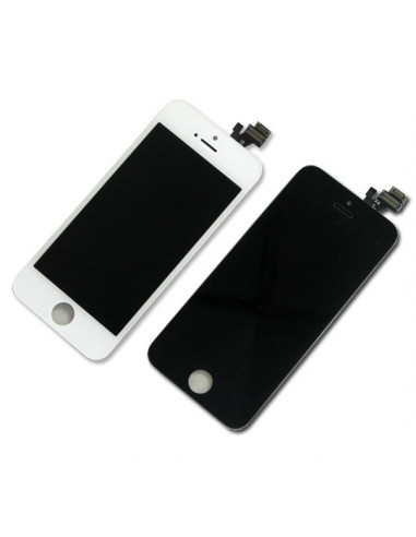 -ecranip5original-Ecran iPhone 5 original