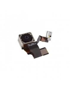 Caméra arrière iPhone 5 d'origine