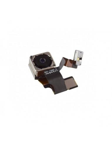-cameraarriereiphone5original-Caméra arrière iPhone 5 d'origine