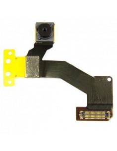 Caméra avant iPhone 5C d'origine