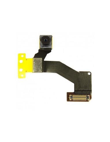 -cameraavtiphone5coriginal-Caméra avant iPhone 5C d'origine