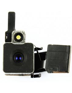 Caméra arrière iPhone 4 d'origine