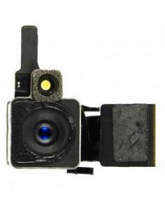 Caméra arrière iPhone 4s d'origine