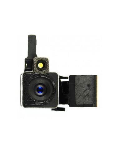 -cameraarriereiphone4soriginal-Caméra arrière iPhone 4s d'origine