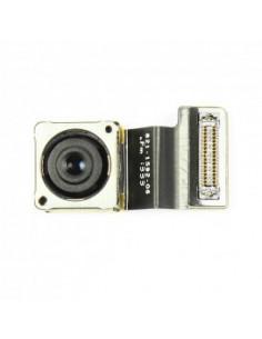 Caméra arrière iPhone 5S d'origine
