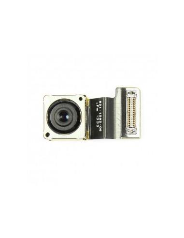 -cameraarriereiphone5soriginal-Caméra arrière iPhone 5S d'origine