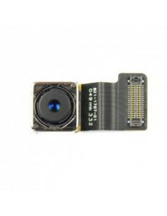 Caméra arrière iPhone 5C d'origine
