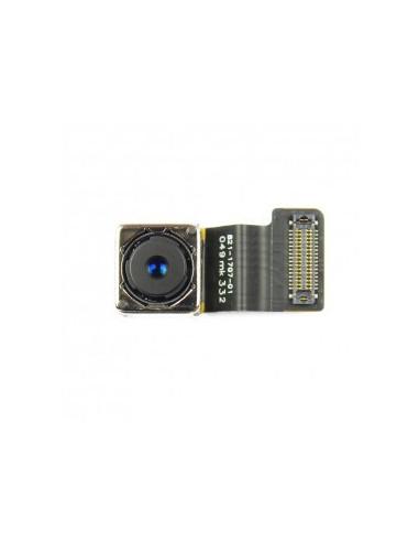 -cameraarriereiphone5coriginal-Caméra arrière iPhone 5C d'origine