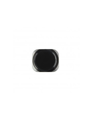 -boutonhomeiphone5soriginal-Bouton home iphone 5S original