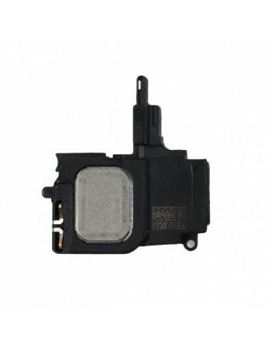-hautparleurdockiphone5s-Haut parleur dock pour iPhone 5S