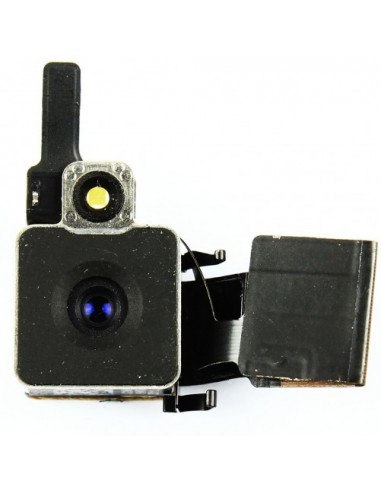 -cameraarriereiphone4-CAMERA ARRIÈRE IPHONE 4