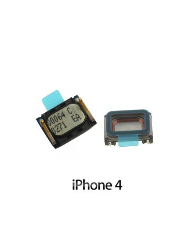 -ecouteurinternepourIphone4-Ecouteur interne pour Iphone 4