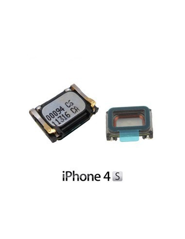 -ecouteurinternepourIphone4s-Ecouteur interne pour Iphone 4S