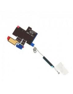 Antenne GPS pour iPad 3