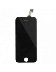 Ecran complet pour iPhone 5Cd'origine (noir ou blanc)