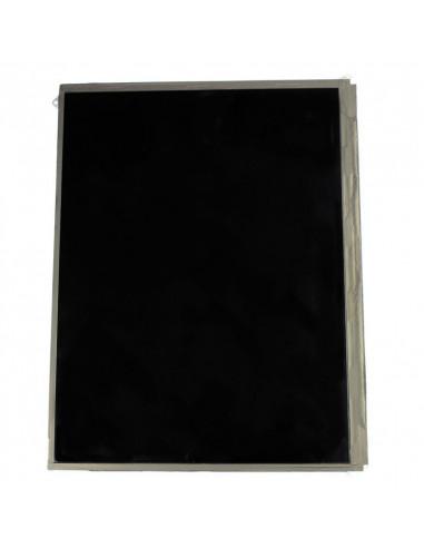 -ecranlcdretinapouripad3-Ecran LCD rétina pour iPad 3