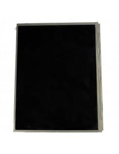 Ecran LCD rétina pour iPad 4