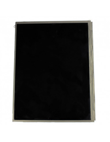 -ecranlcdretinapouripad4-Ecran LCD rétina pour iPad 4