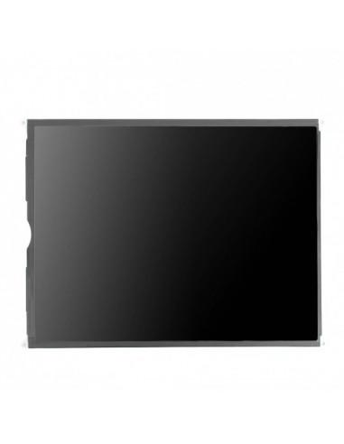 -ecranlcdretinapouripadair-Ecran LCD rétina pour iPad air
