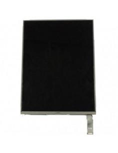 Ecran LCD rétina pour iPad mini 1