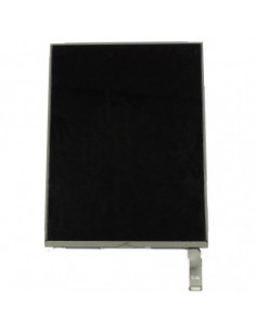 Ecran LCD rétina pour iPad mini 3