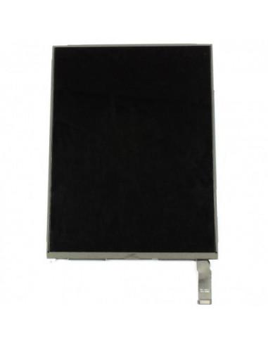 -ecranlcdretinapouripadmini3-Ecran LCD rétina pour iPad mini 3