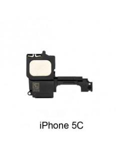 Haut parleur dock pour iPhone 5C
