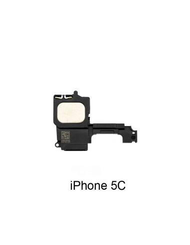 -hautparleurdockiphone5c-Haut parleur dock pour iPhone 5C