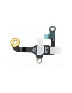 Flex Cable Speaker